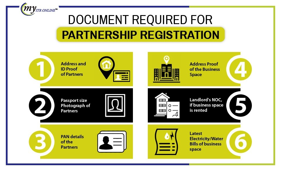 document-required-for-partnership-registration.jpg